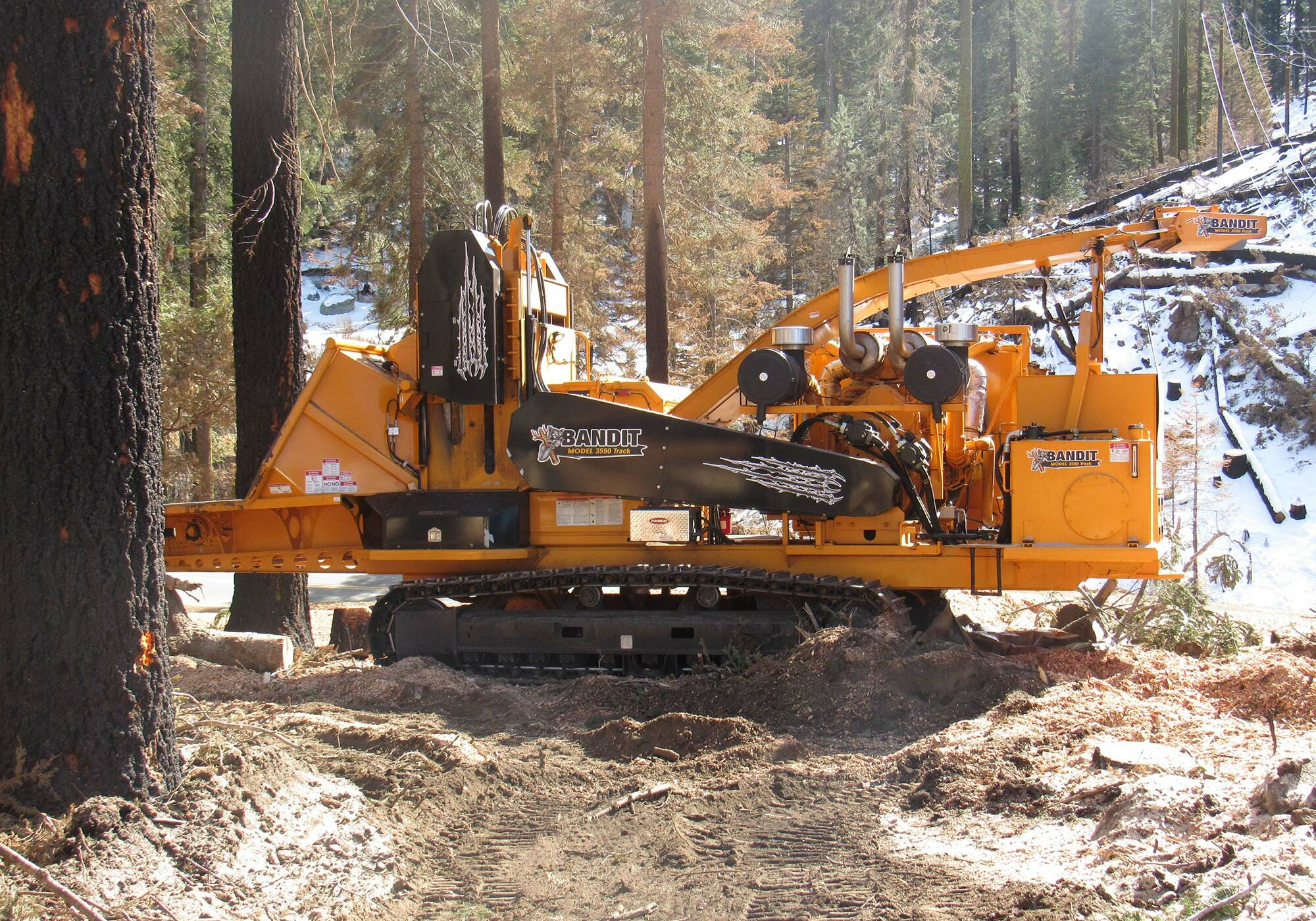 whole-tree-track-chipper